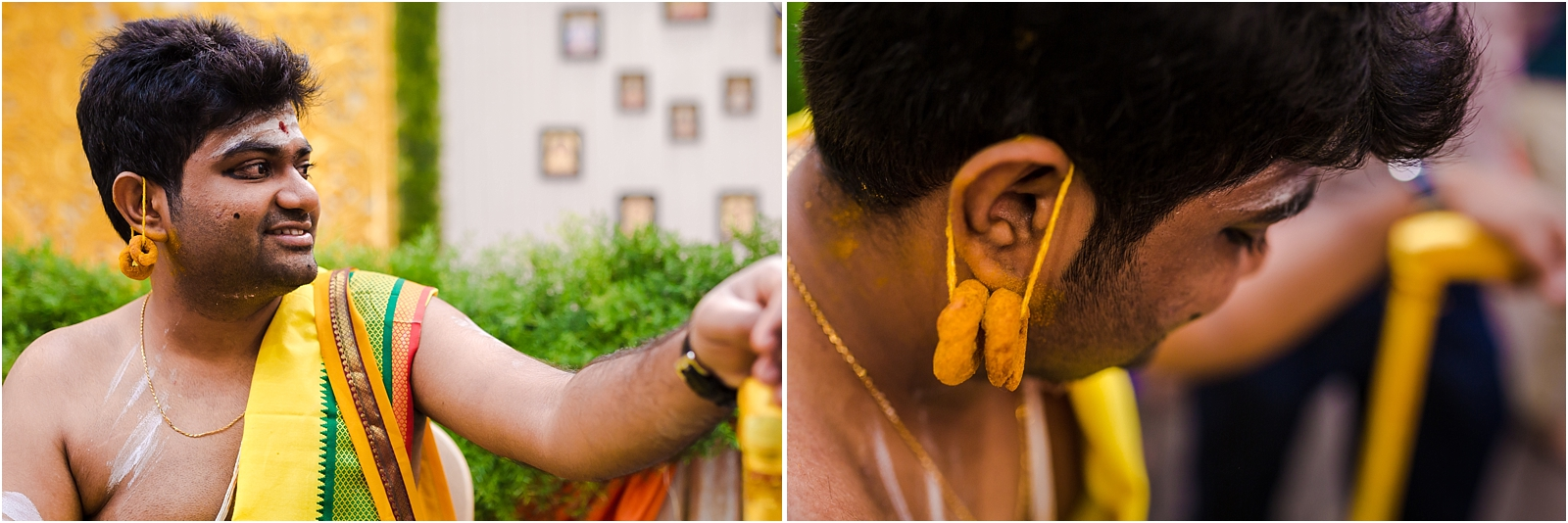 13042017-Achu-Deepthi-Engagement-Sangeeth-212.jpg
