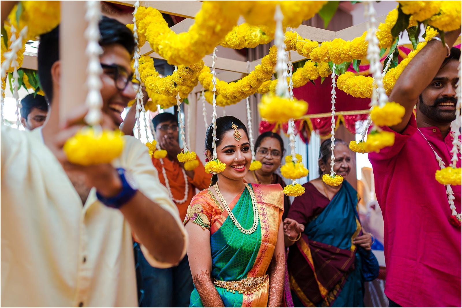13042017-Achu-Deepthi-Engagement-Sangeeth-310.jpg
