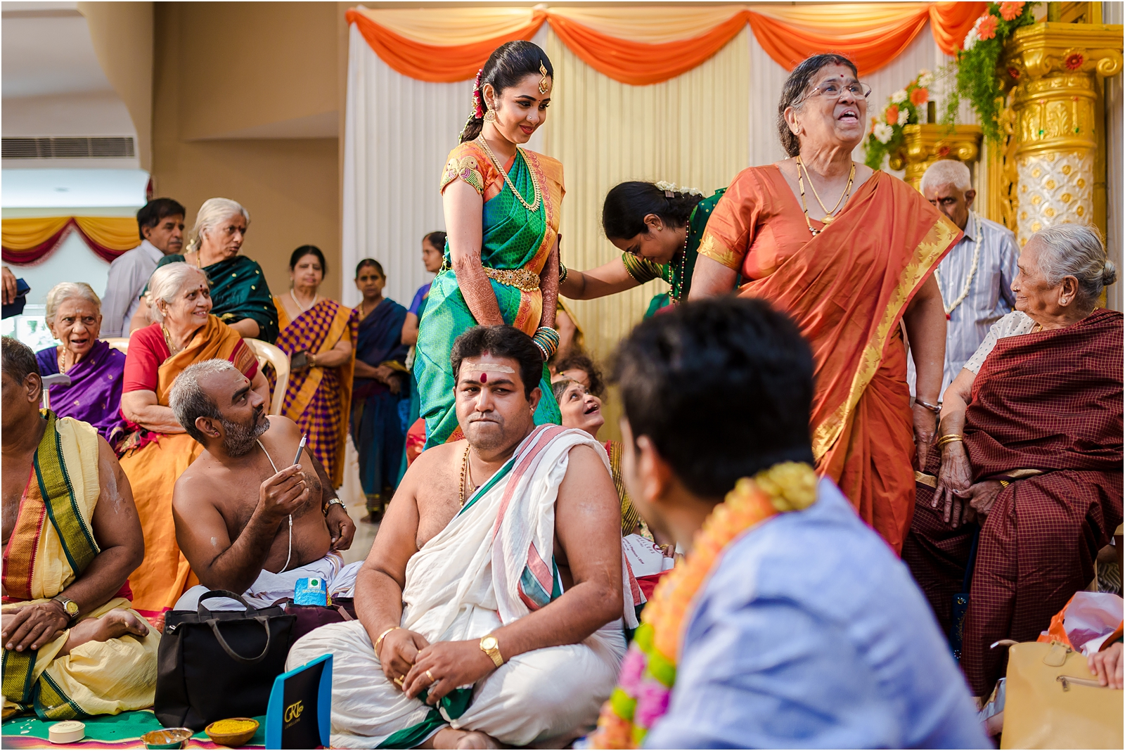 13042017-Achu-Deepthi-Engagement-Sangeeth-331.jpg