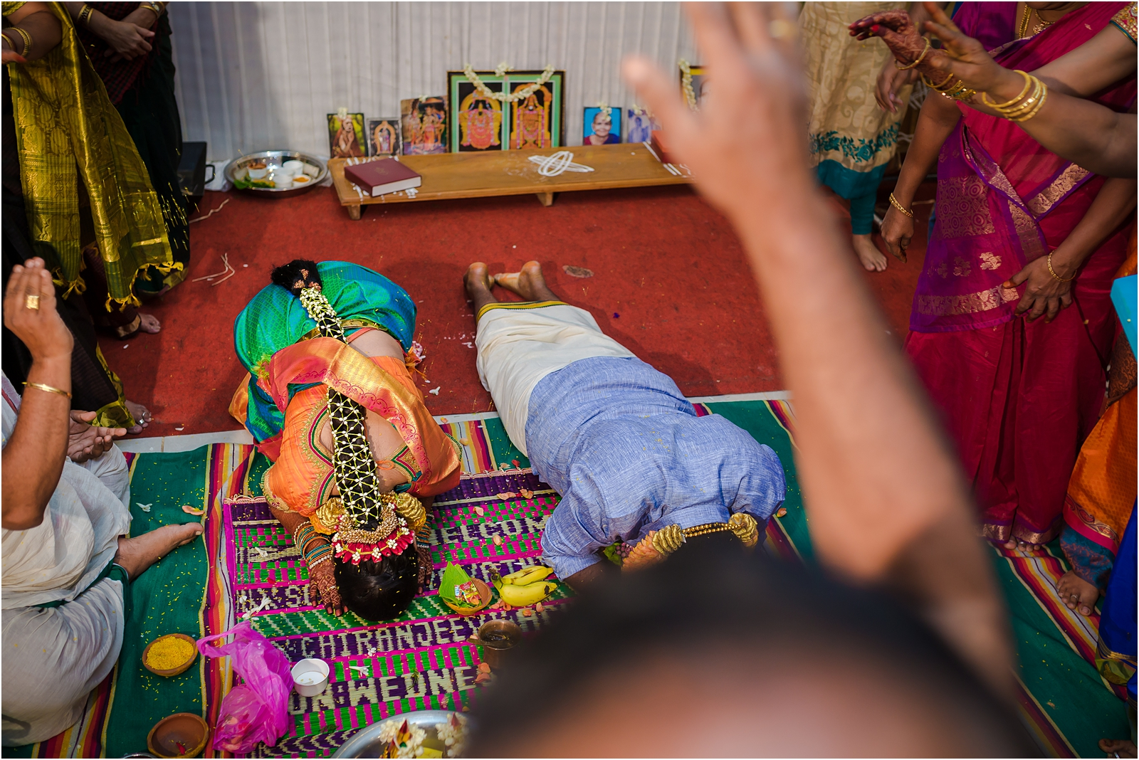 13042017-Achu-Deepthi-Engagement-Sangeeth-349.jpg