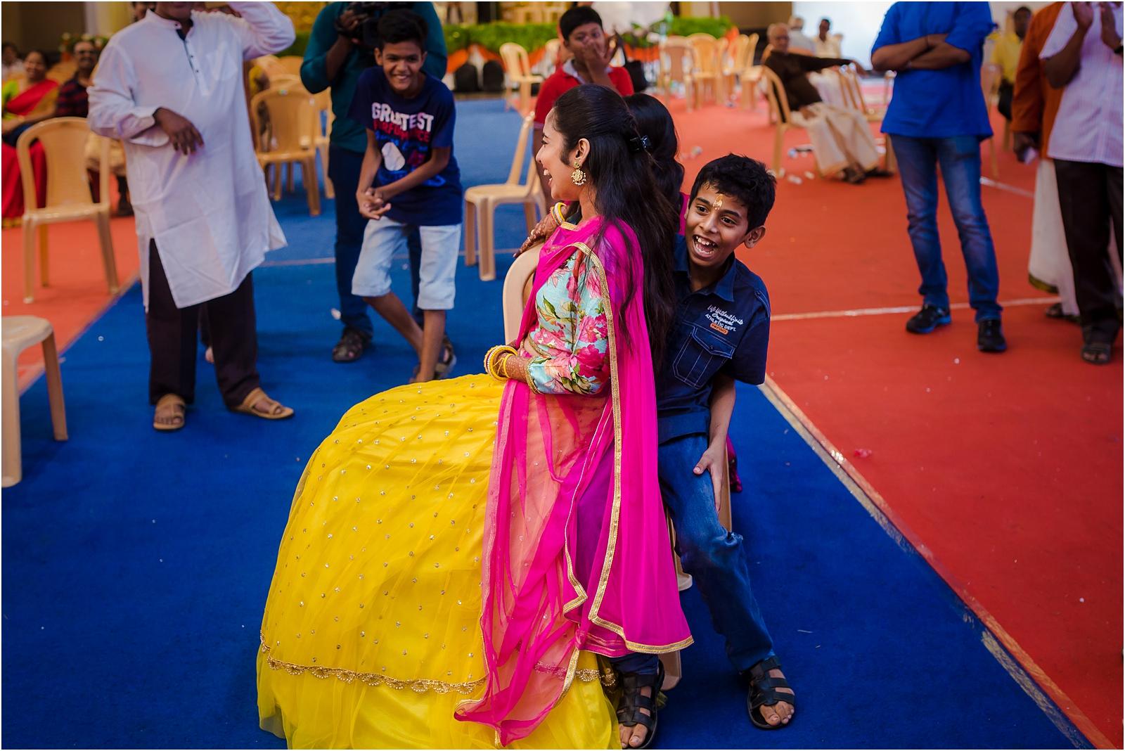 13042017-Achu-Deepthi-Engagement-Sangeeth-374.jpg