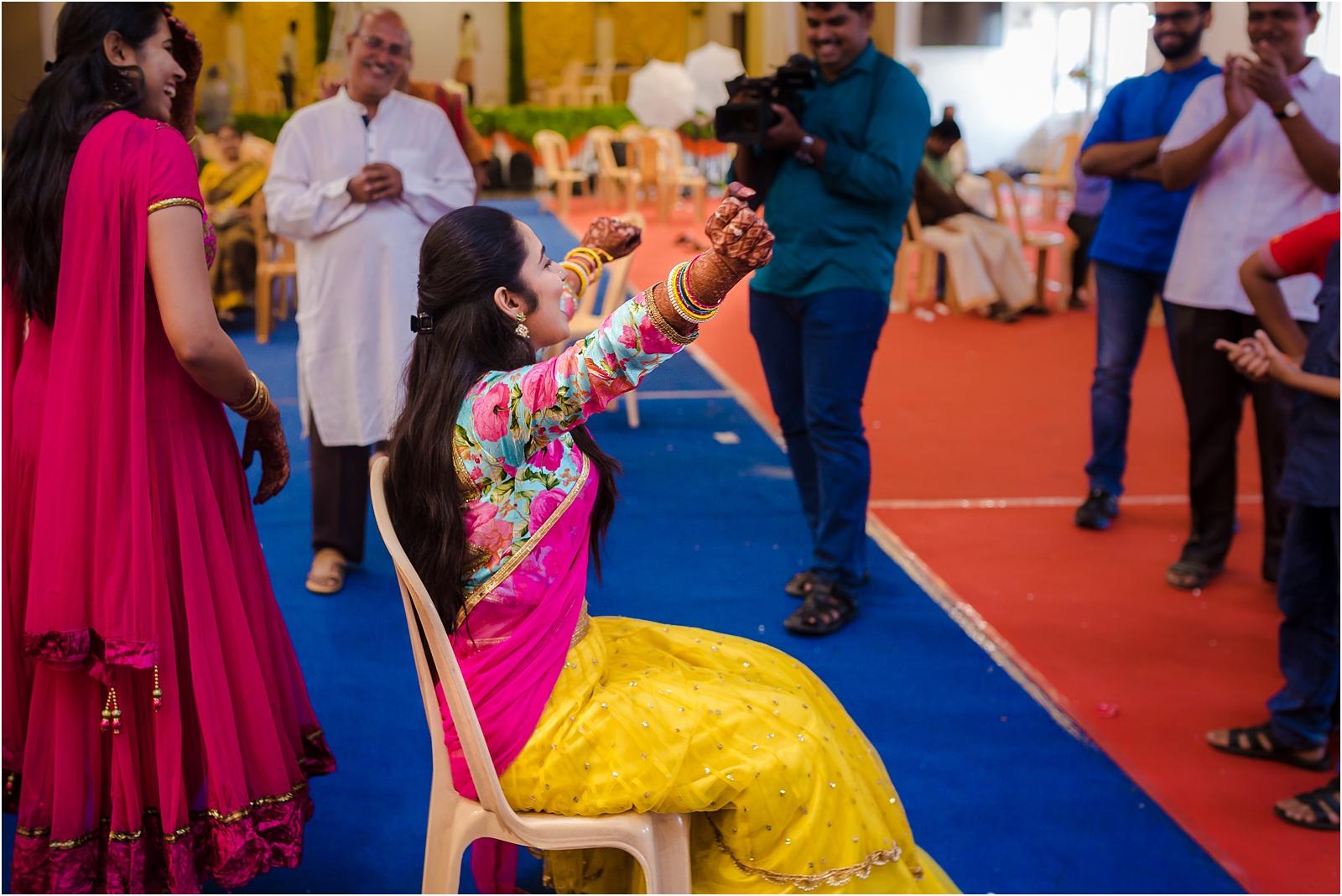 13042017-Achu-Deepthi-Engagement-Sangeeth-380.jpg