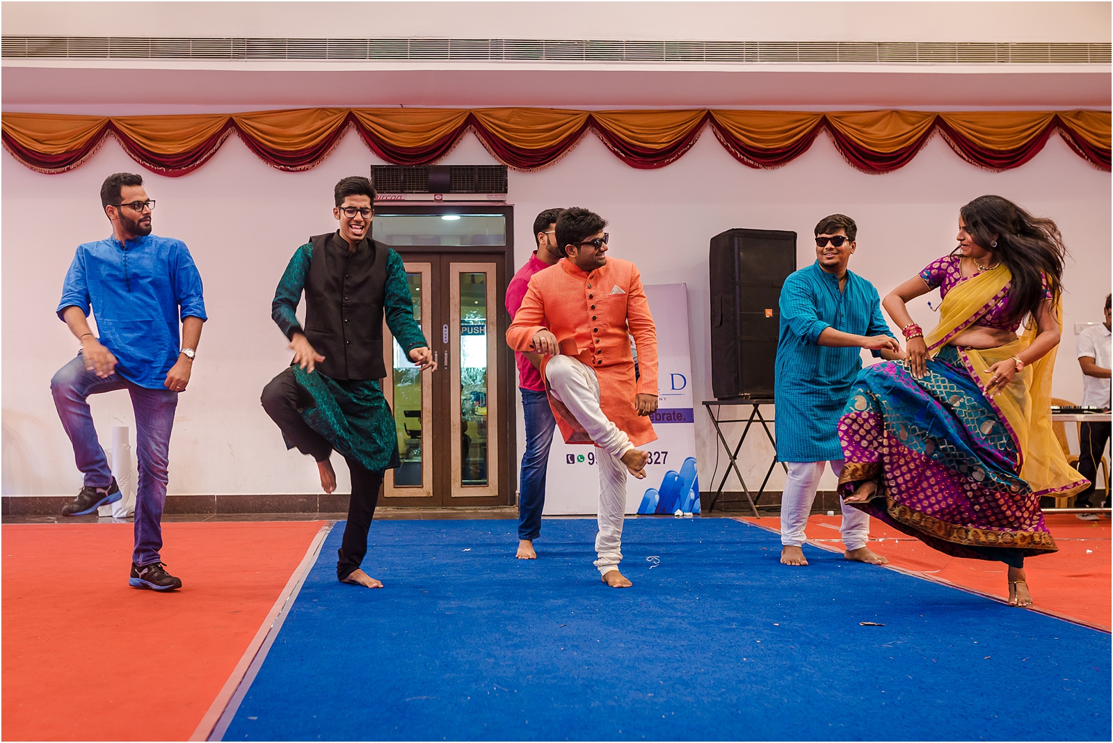 13042017-Achu-Deepthi-Engagement-Sangeeth-405.jpg