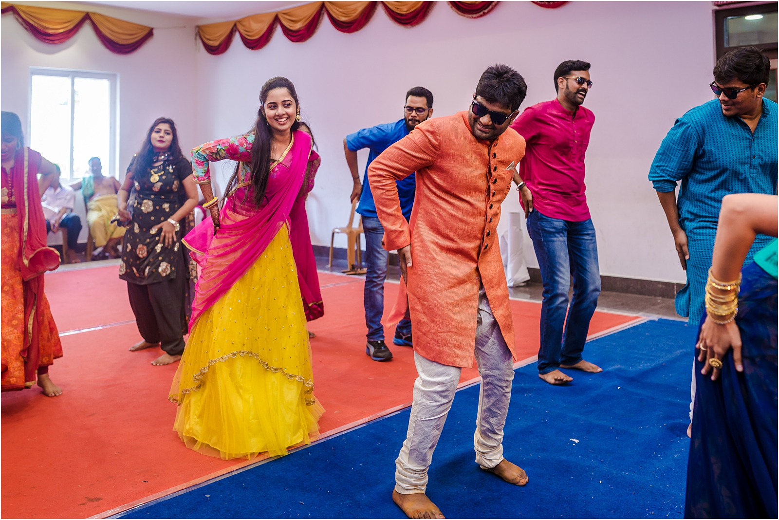 13042017-Achu-Deepthi-Engagement-Sangeeth-490.jpg