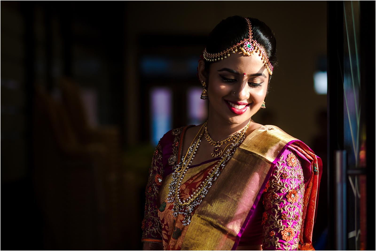 14042017-Achu-Deepthi-Wedding-713.jpg