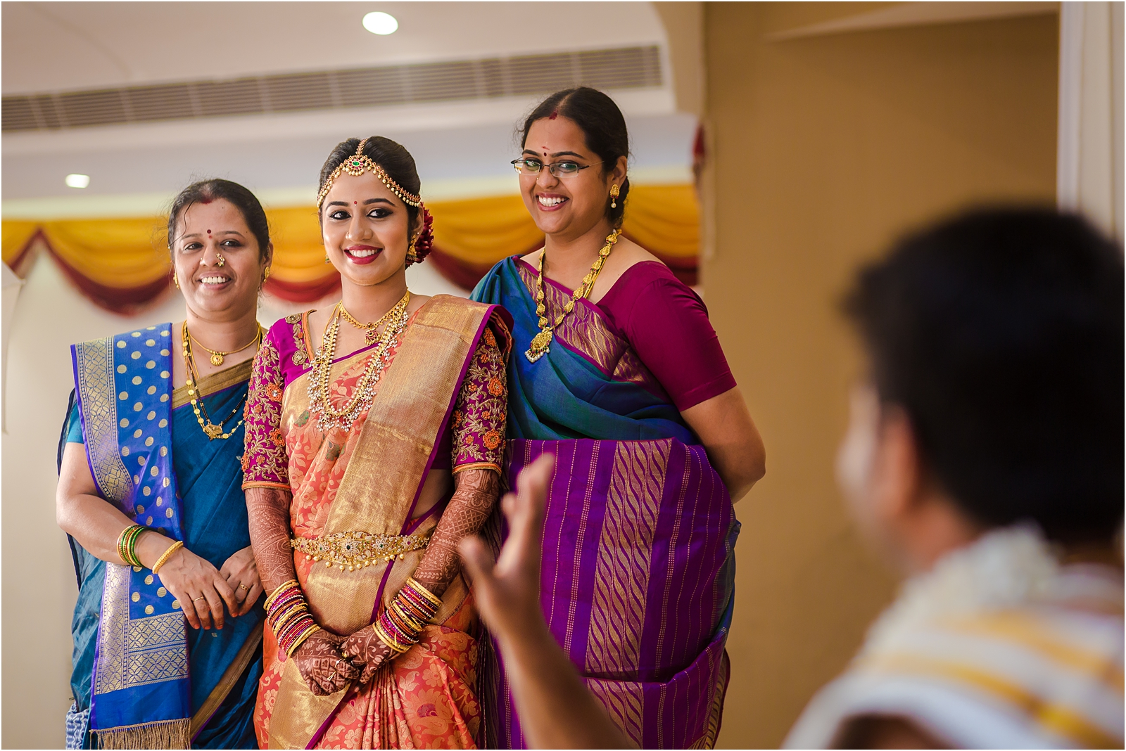 14042017-Achu-Deepthi-Wedding-723.jpg