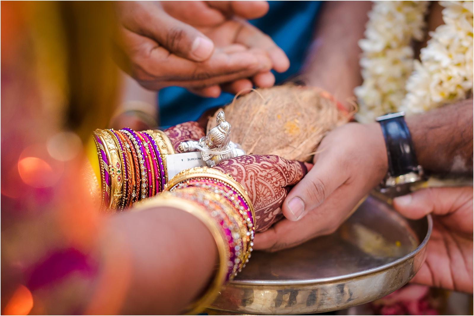 14042017-Achu-Deepthi-Wedding-762.jpg
