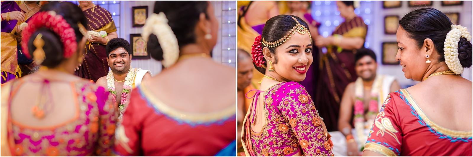 14042017-Achu-Deepthi-Wedding-792.jpg