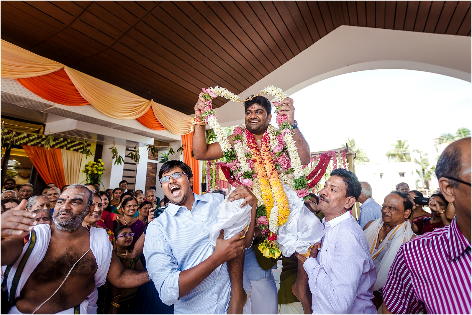 14042017-Achu-Deepthi-Wedding-897.jpg