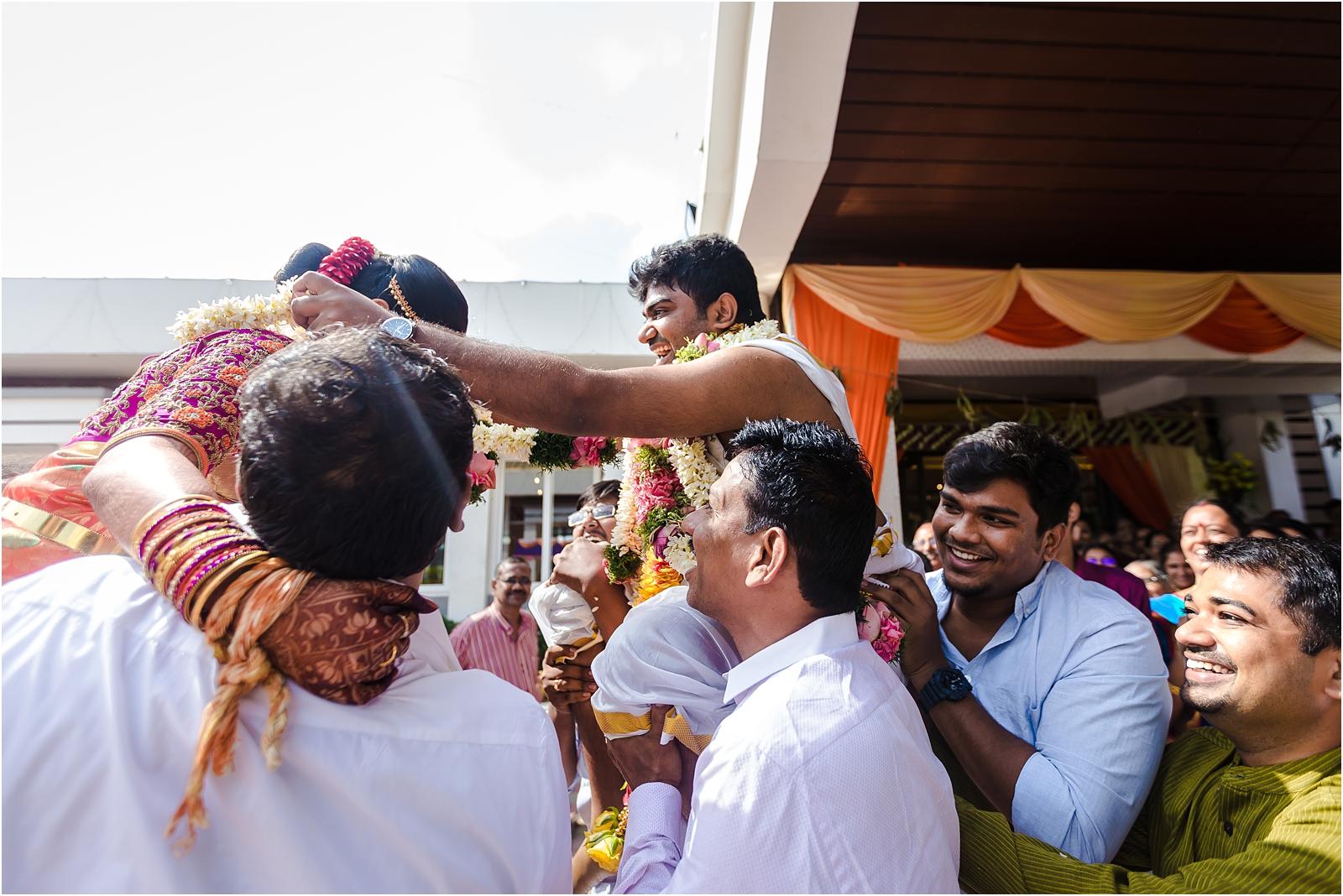 14042017-Achu-Deepthi-Wedding-901.jpg