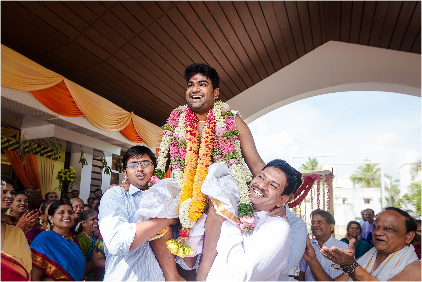 14042017-Achu-Deepthi-Wedding-908.jpg