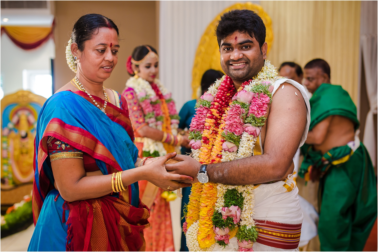 14042017-Achu-Deepthi-Wedding-1006.jpg