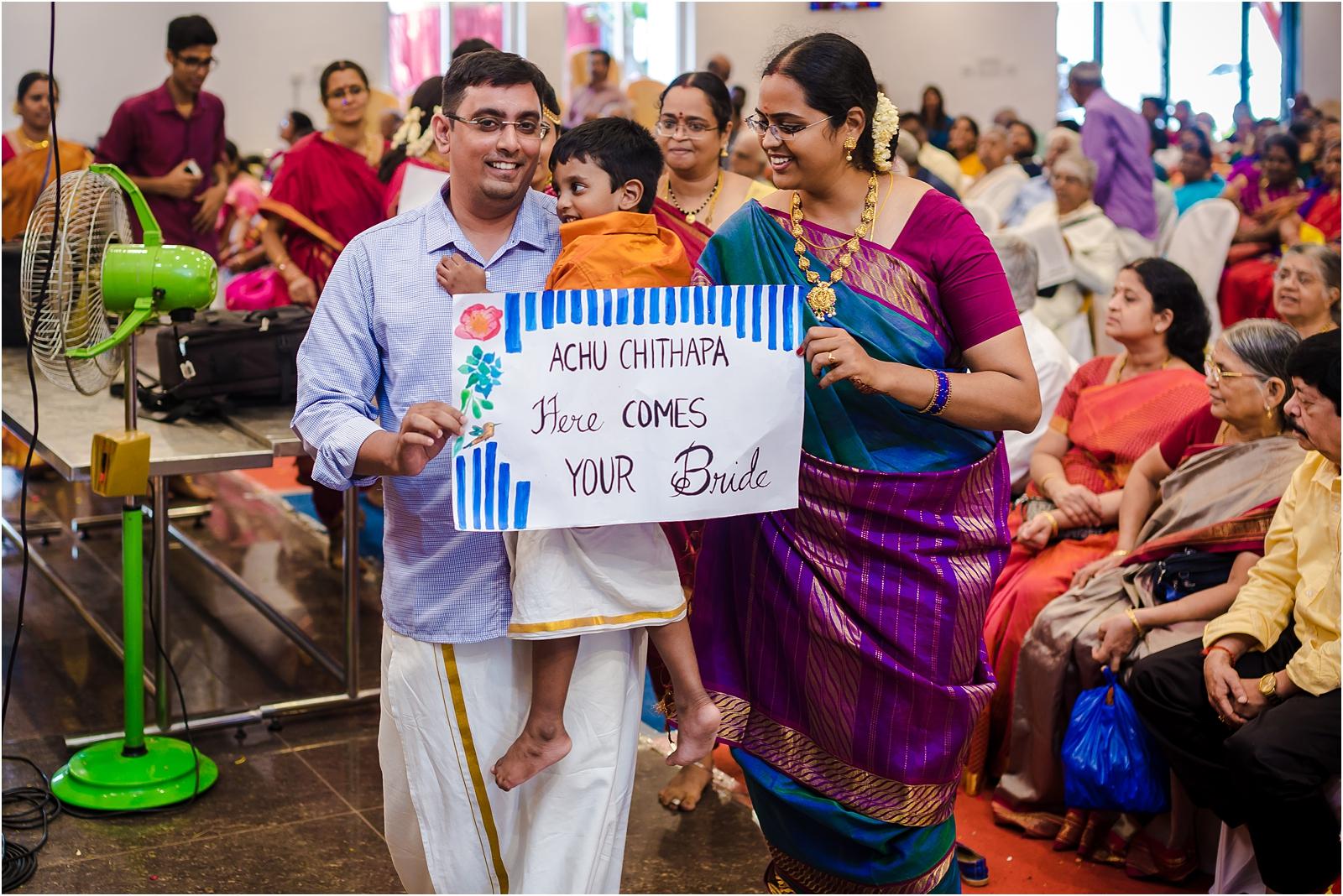 14042017-Achu-Deepthi-Wedding-1040.jpg