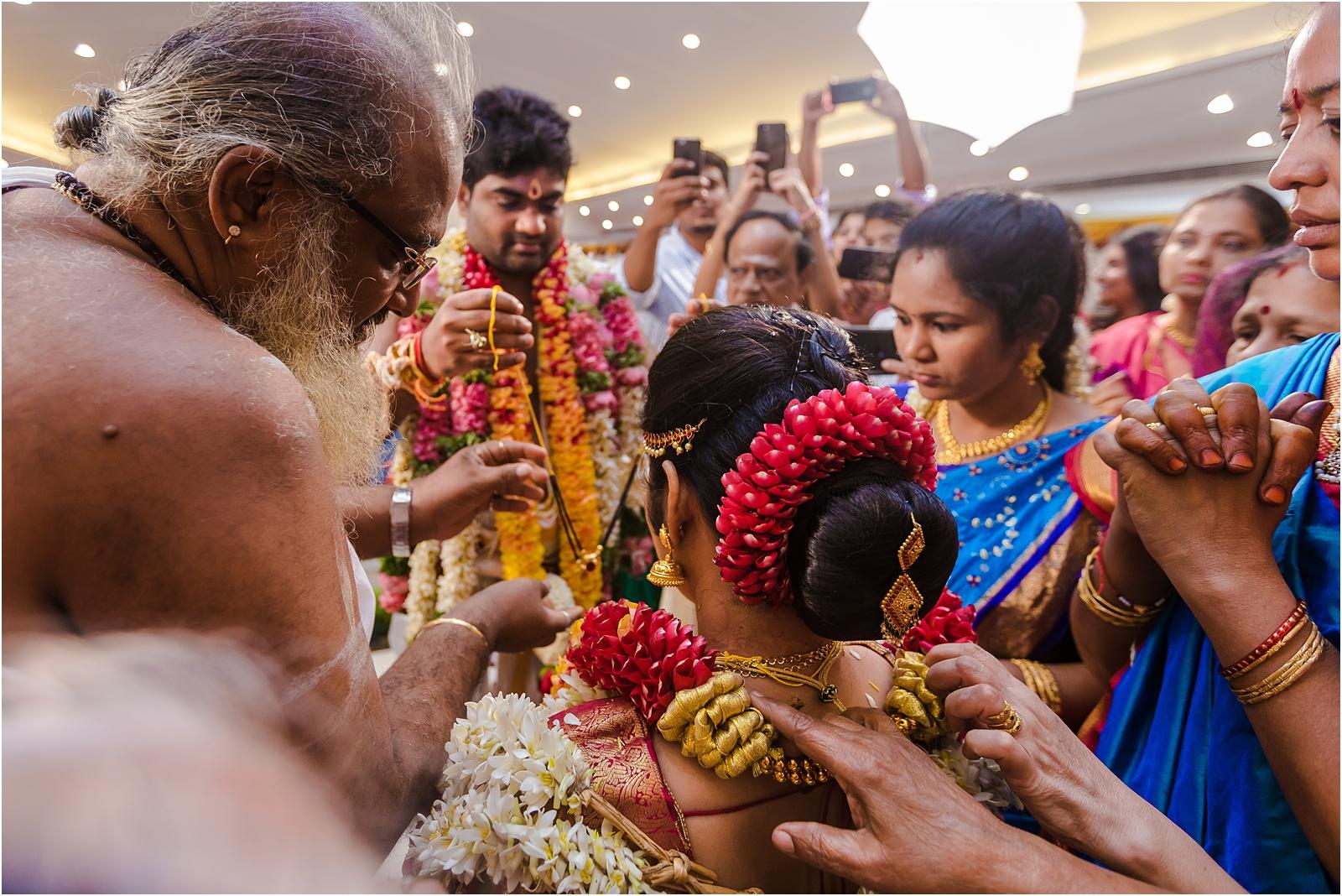 14042017-Achu-Deepthi-Wedding-1051.jpg