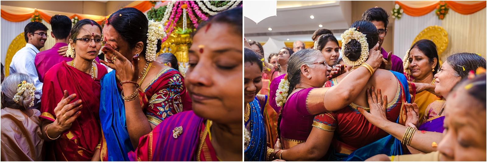 14042017-Achu-Deepthi-Wedding-1124.jpg