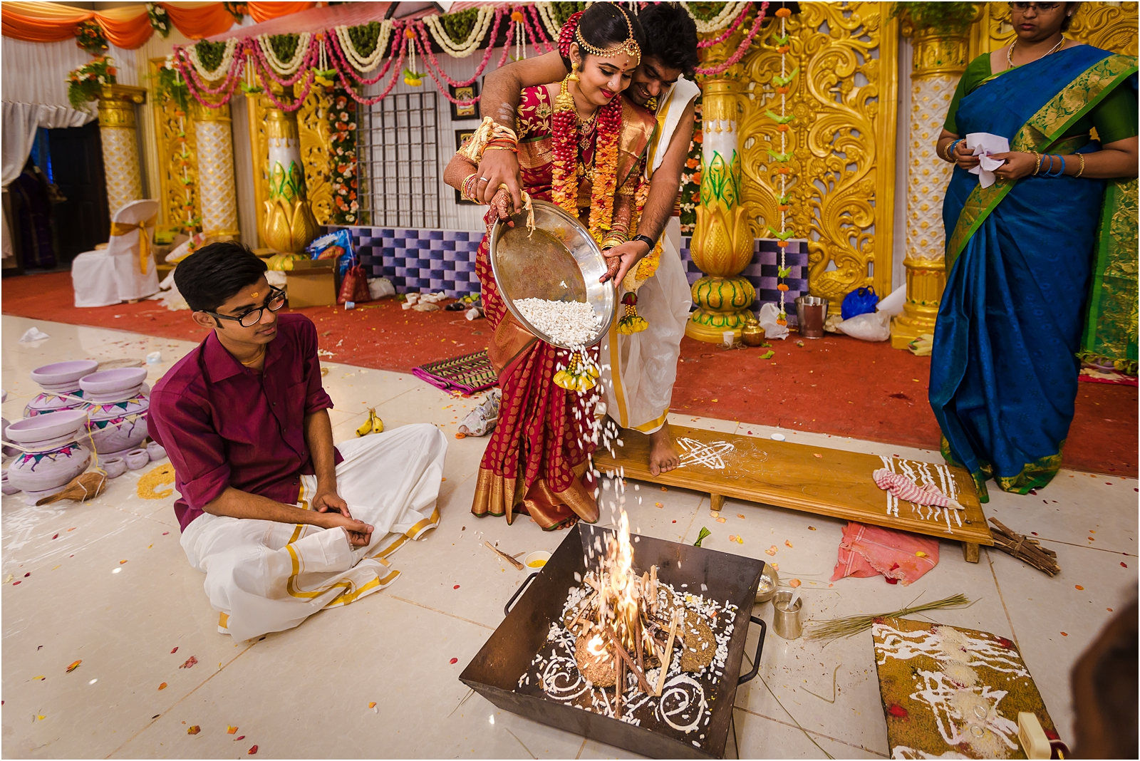 14042017-Achu-Deepthi-Wedding-1152.jpg