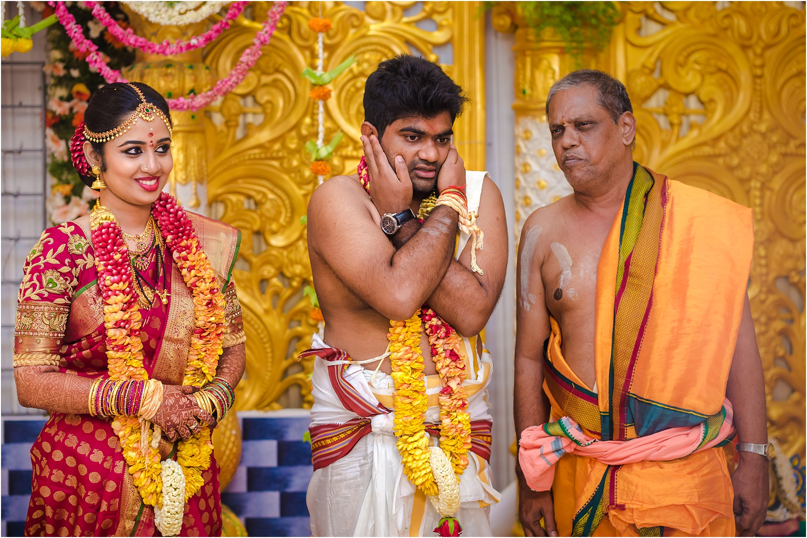 14042017-Achu-Deepthi-Wedding-1170.jpg