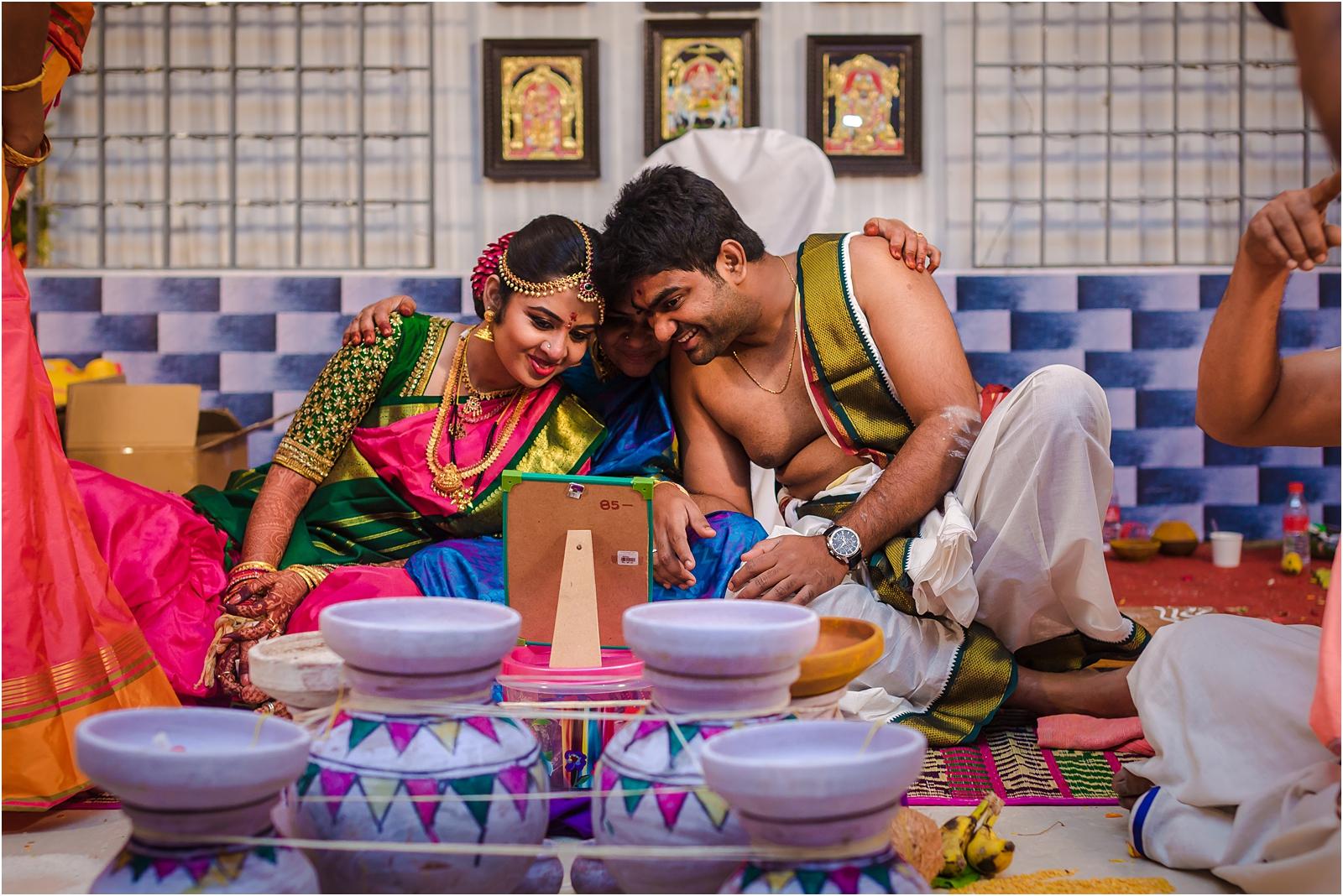14042017-Achu-Deepthi-Wedding-1196.jpg