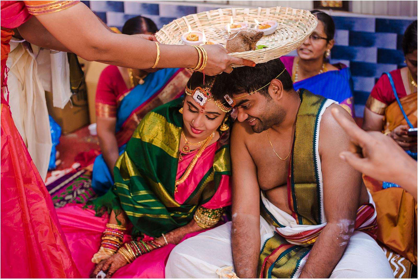14042017-Achu-Deepthi-Wedding-1209.jpg