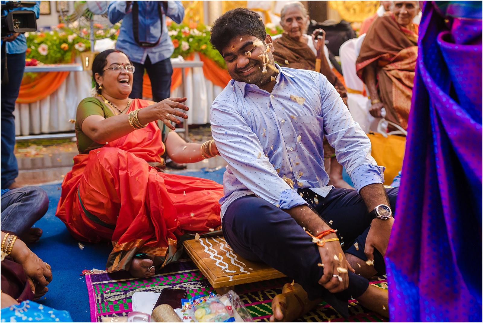 14042017-Achu-Deepthi-Wedding-1291.jpg