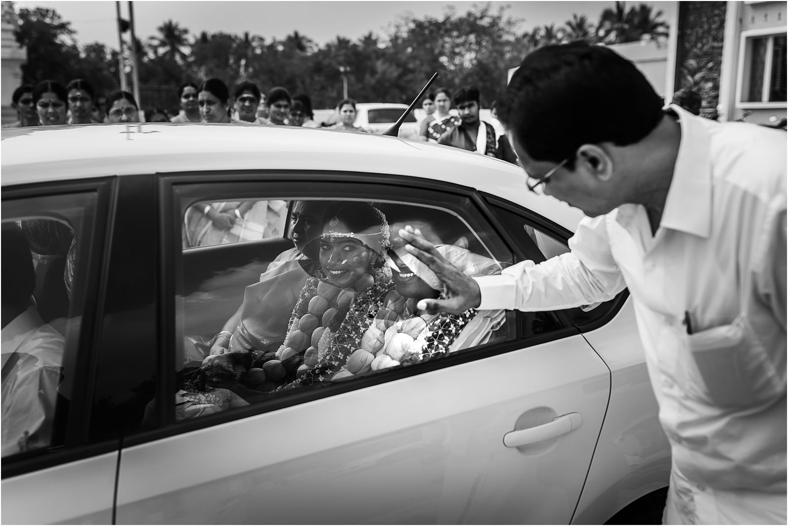 041216-Yamuna-Dharani-Wedding-878.jpg
