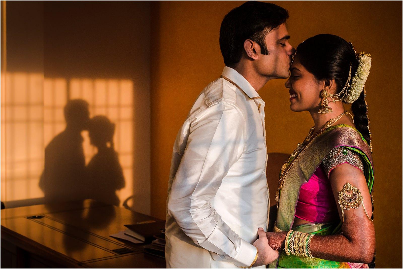 03022015-Divya-Santhosh-wedding-102-Edit.jpg