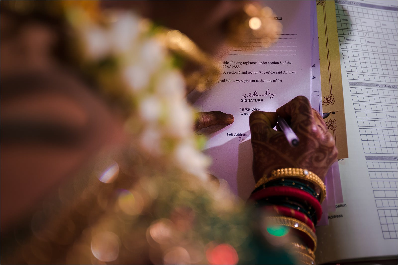 03022017-Preethika-Sathya-Wedding-674.jpg