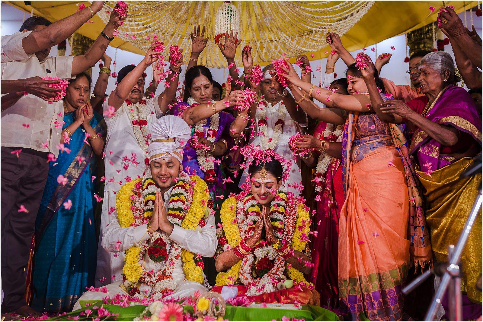 06022017-Niranjhana-Gowtham-Wedding-804.jpg