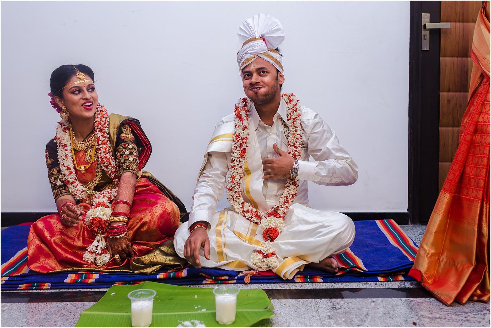 06022017-Niranjhana-Gowtham-Wedding-1015.jpg