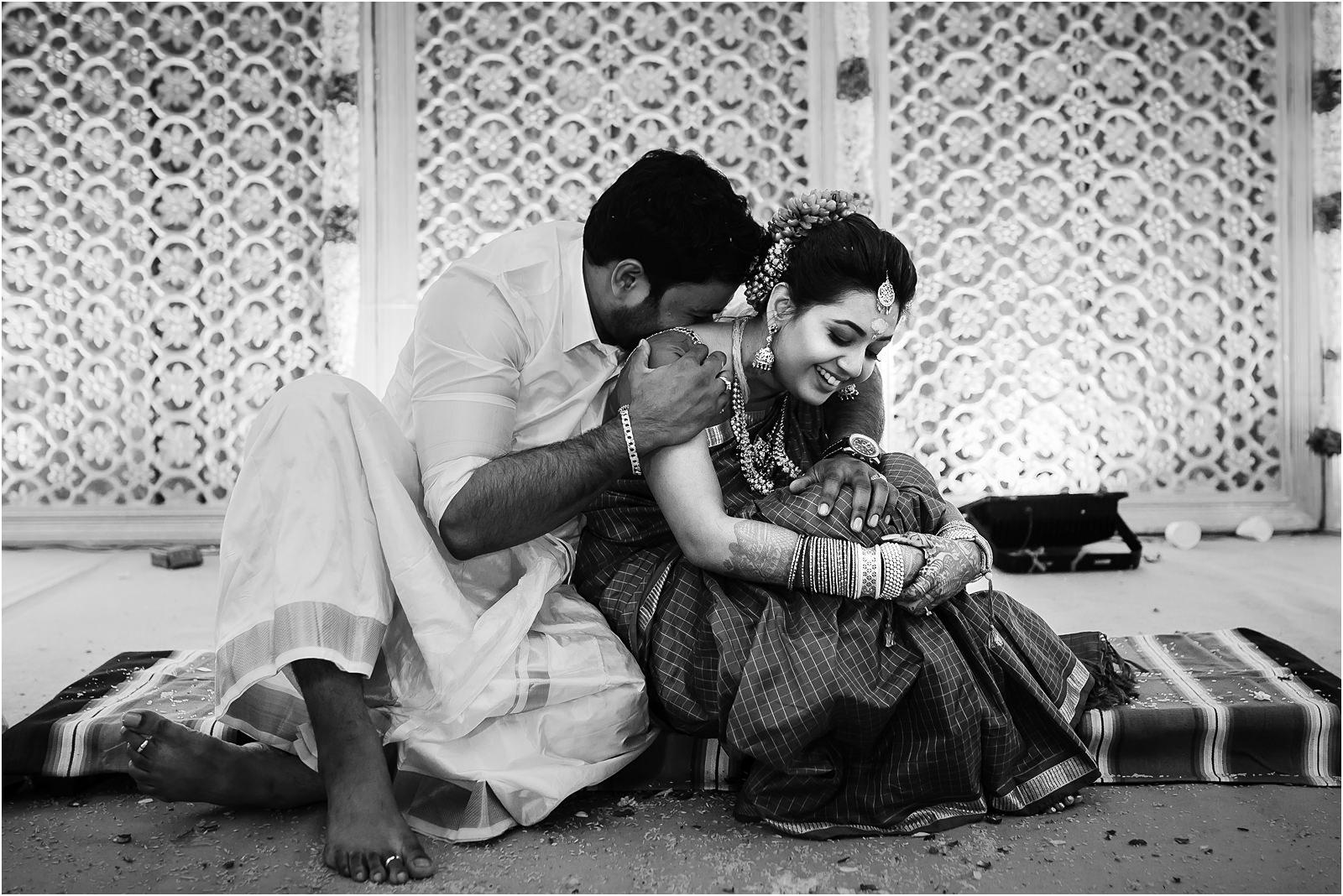 07122017-Kalai-Valli-Wedding-2400.jpg