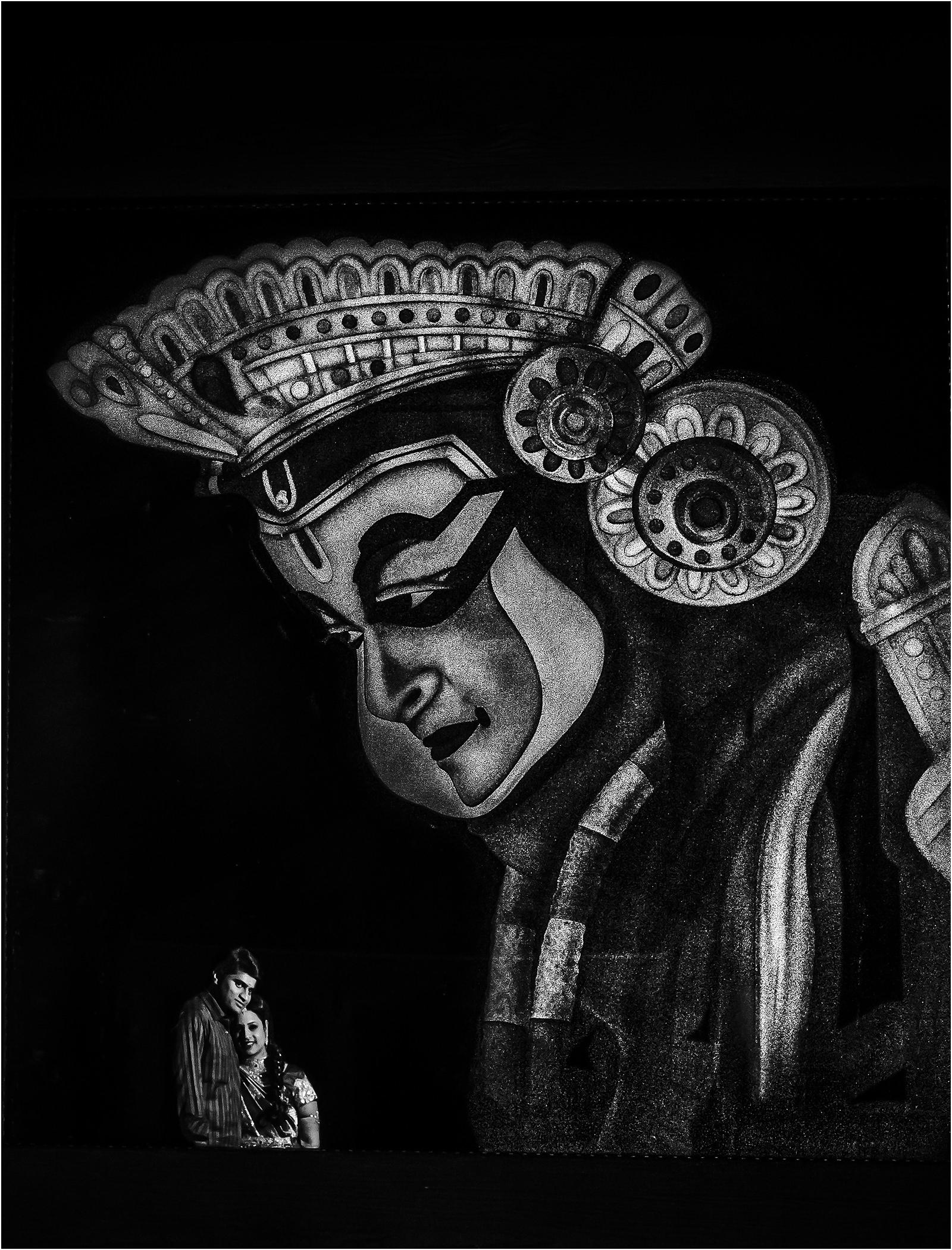 08022017-Ranjith-Aishwarya-Reception-086-Edit-Edit.jpg