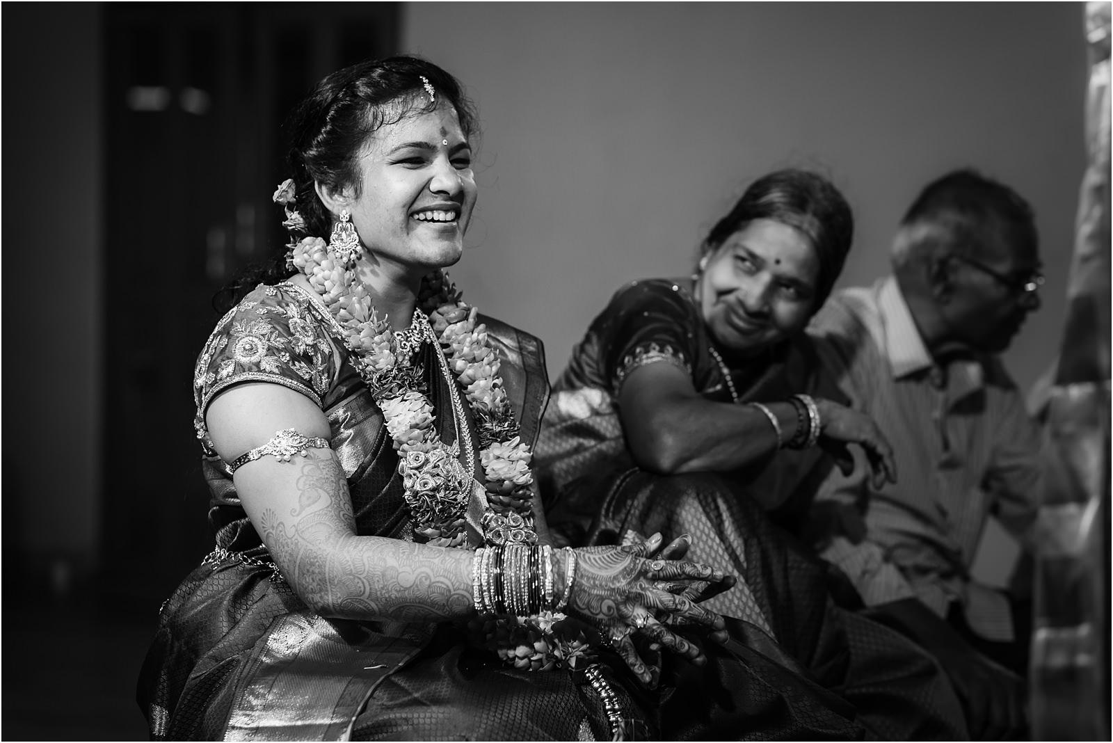 10062017-Sheela-Anand-Engagement-329.jpg