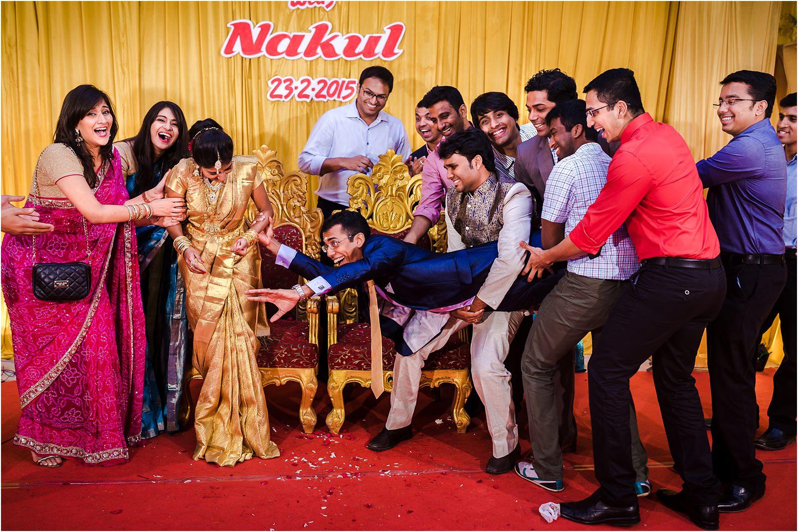 20150222-Nakul-Sindoori-Reception-571.jpg