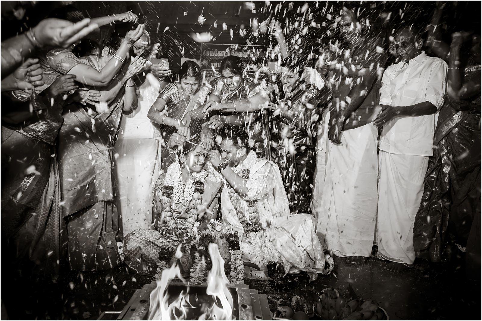 20150322-Sibi-Indhu-Wedding-574.jpg