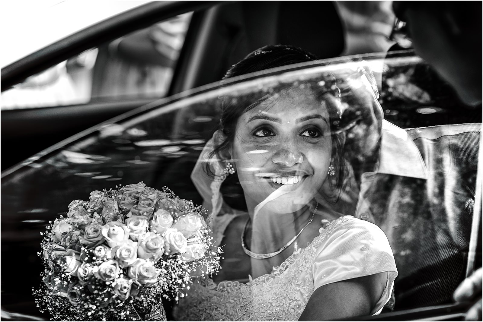 20151024-Anju-Dennis-Wedding-0320-Edit.jpg