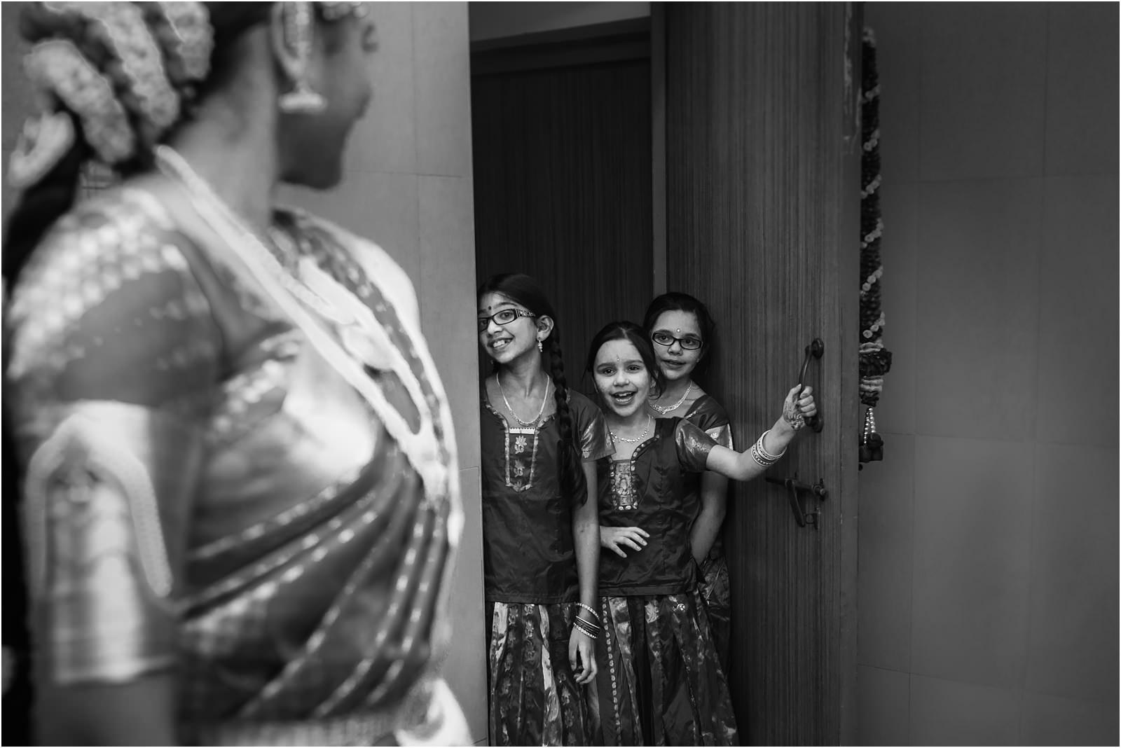 20151113-karthik-Janani-Wedding-0094-Edit.jpg