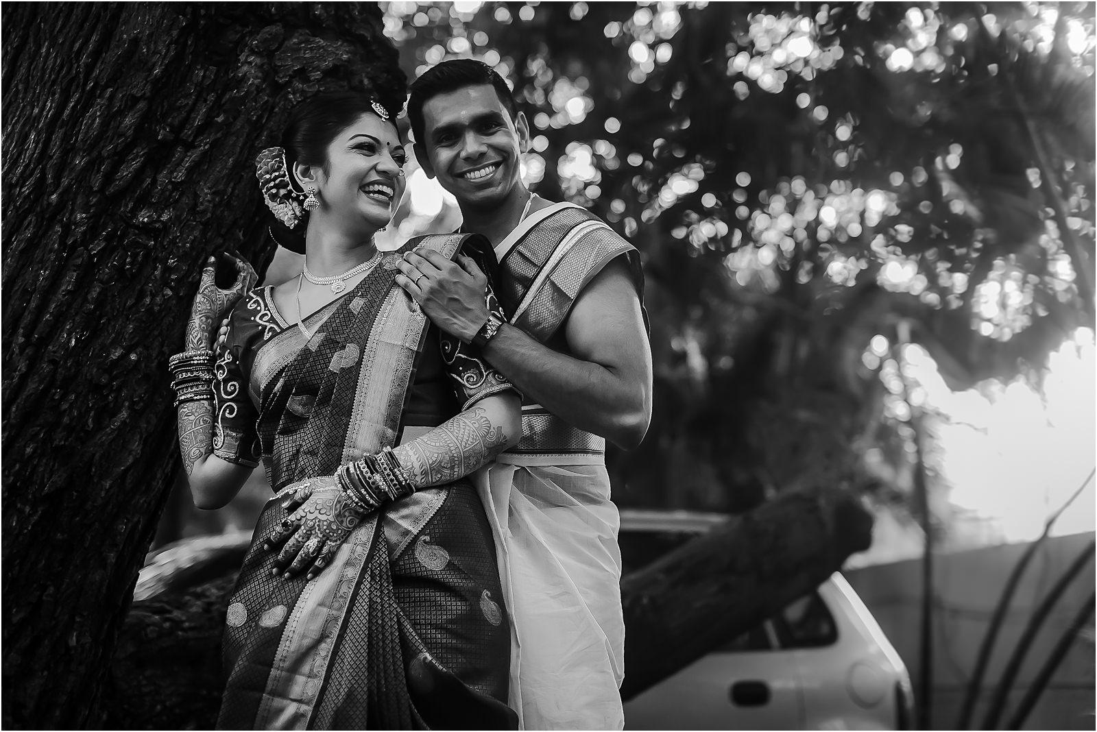 23102017-Poornima-Shrihari-Wedding-1907.jpg
