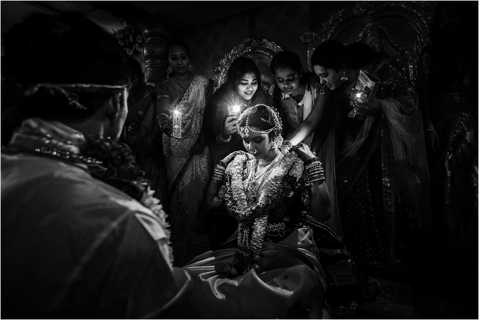 21042017-Kumudwini-Madhu-Wedding-698.jpg