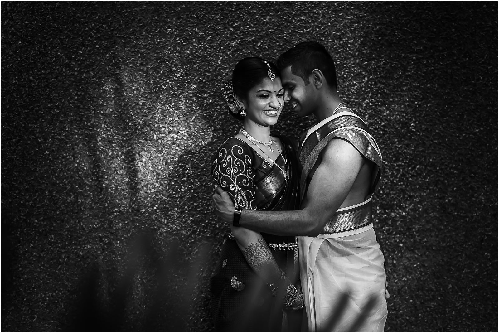 23102017-Poornima-Shrihari-Wedding-1967.jpg
