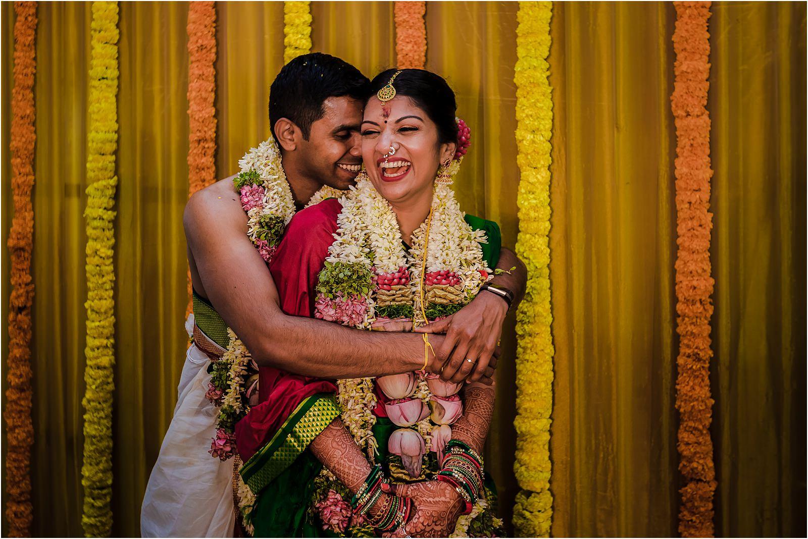 23102017-Poornima-Shrihari-Wedding-3229.jpg