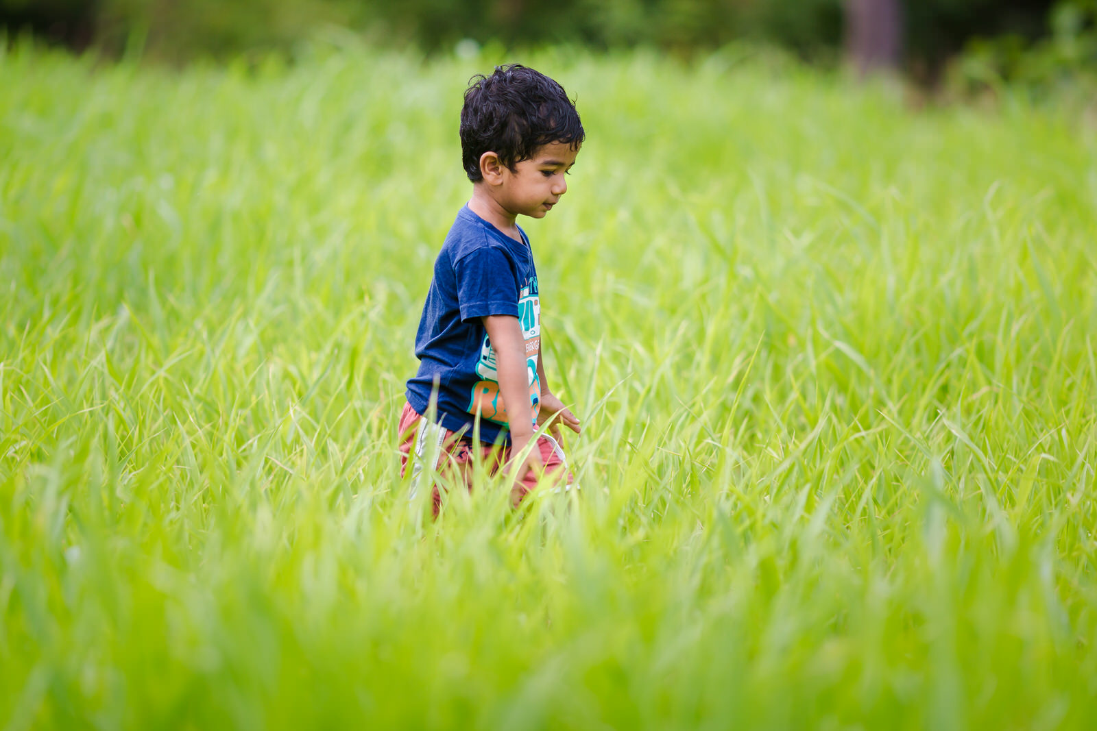 10072015-Sahas-Playing-Middle-Fields-029.jpg