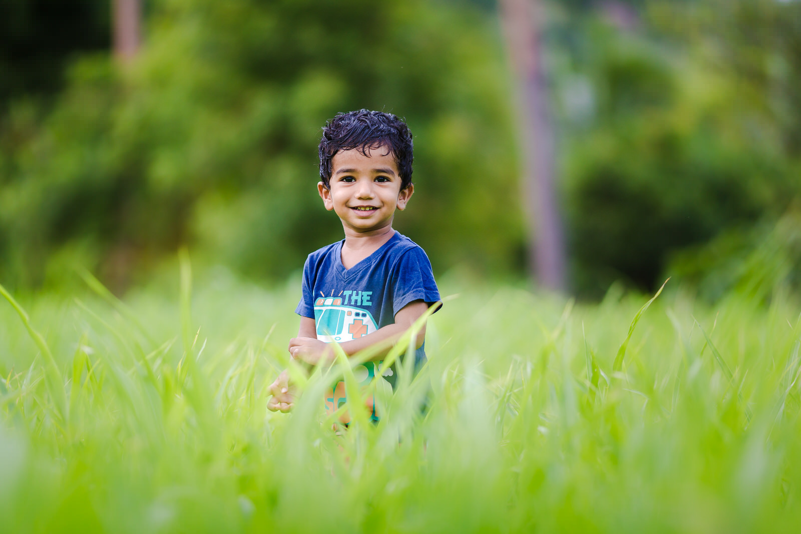 10072015-Sahas-Playing-Middle-Fields-023.jpg