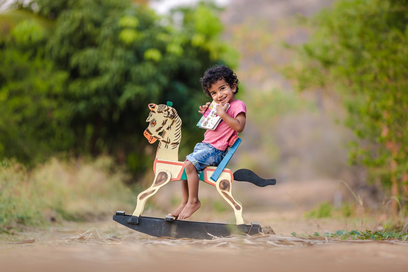 20150324-Sahas-Horse-Rocker-035.jpg