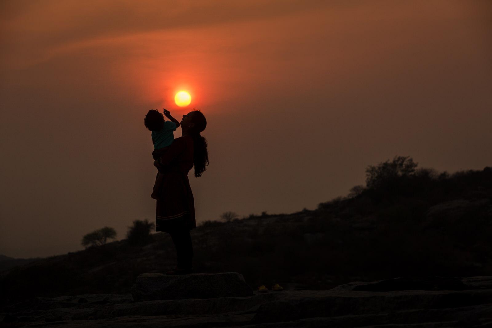 20150325-Sahas-First-Trek-Mayiladuparai-120.jpg