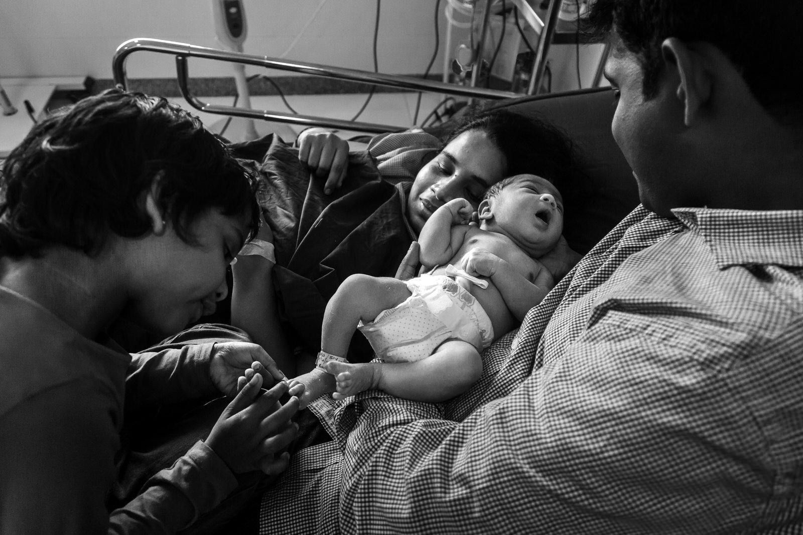 29122015-Arjun-First-Day-Hospital-103.jpg