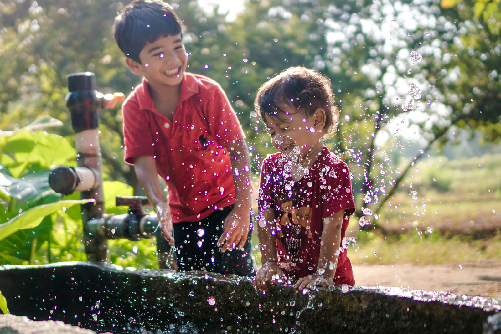 23122017-Boys-Playing-Water-Tank-187.jpg