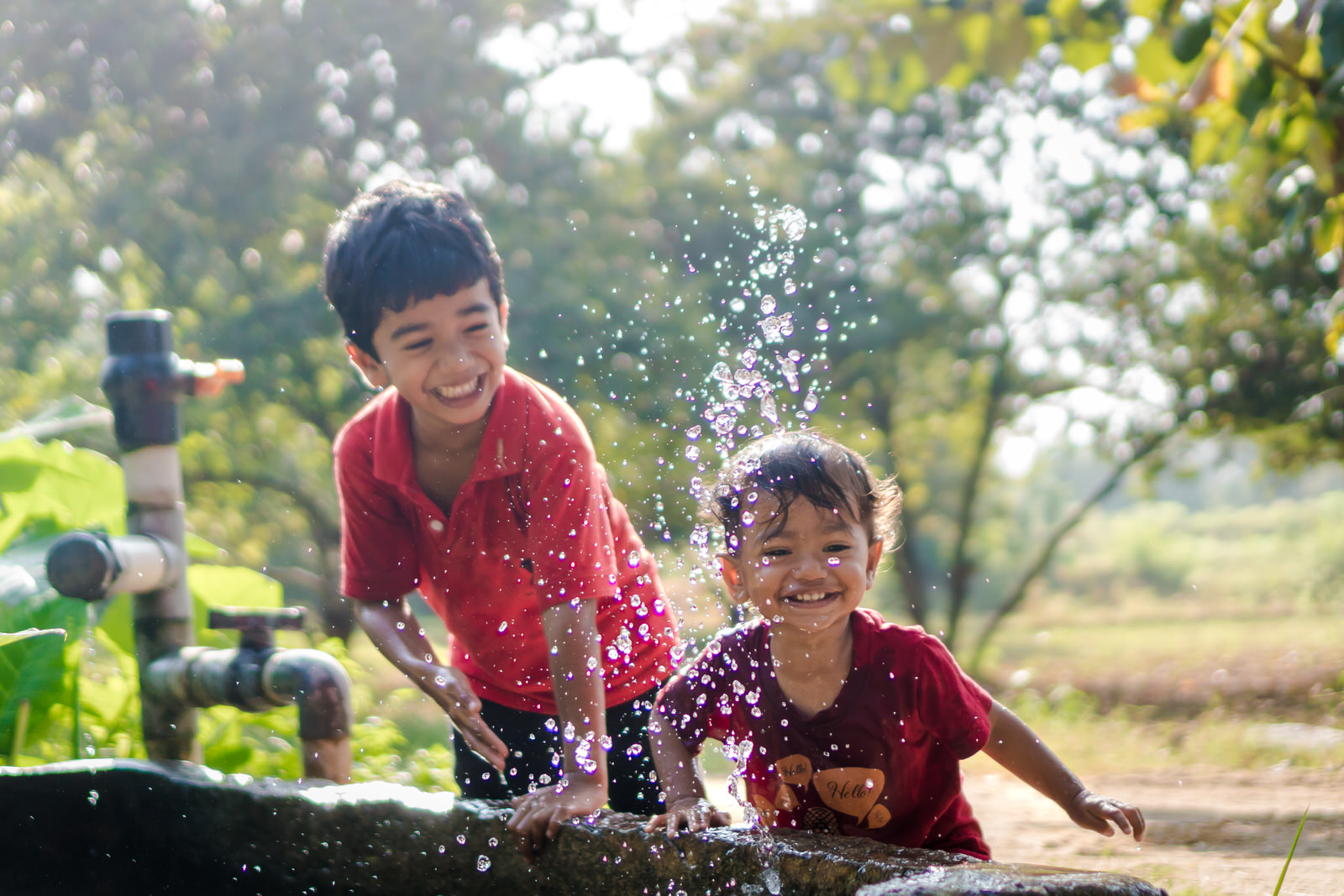23122017-Boys-Playing-Water-Tank-294.jpg