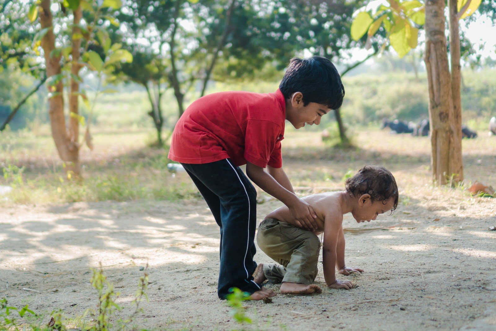 23122017-Boys-Playing-Water-Tank-356.jpg