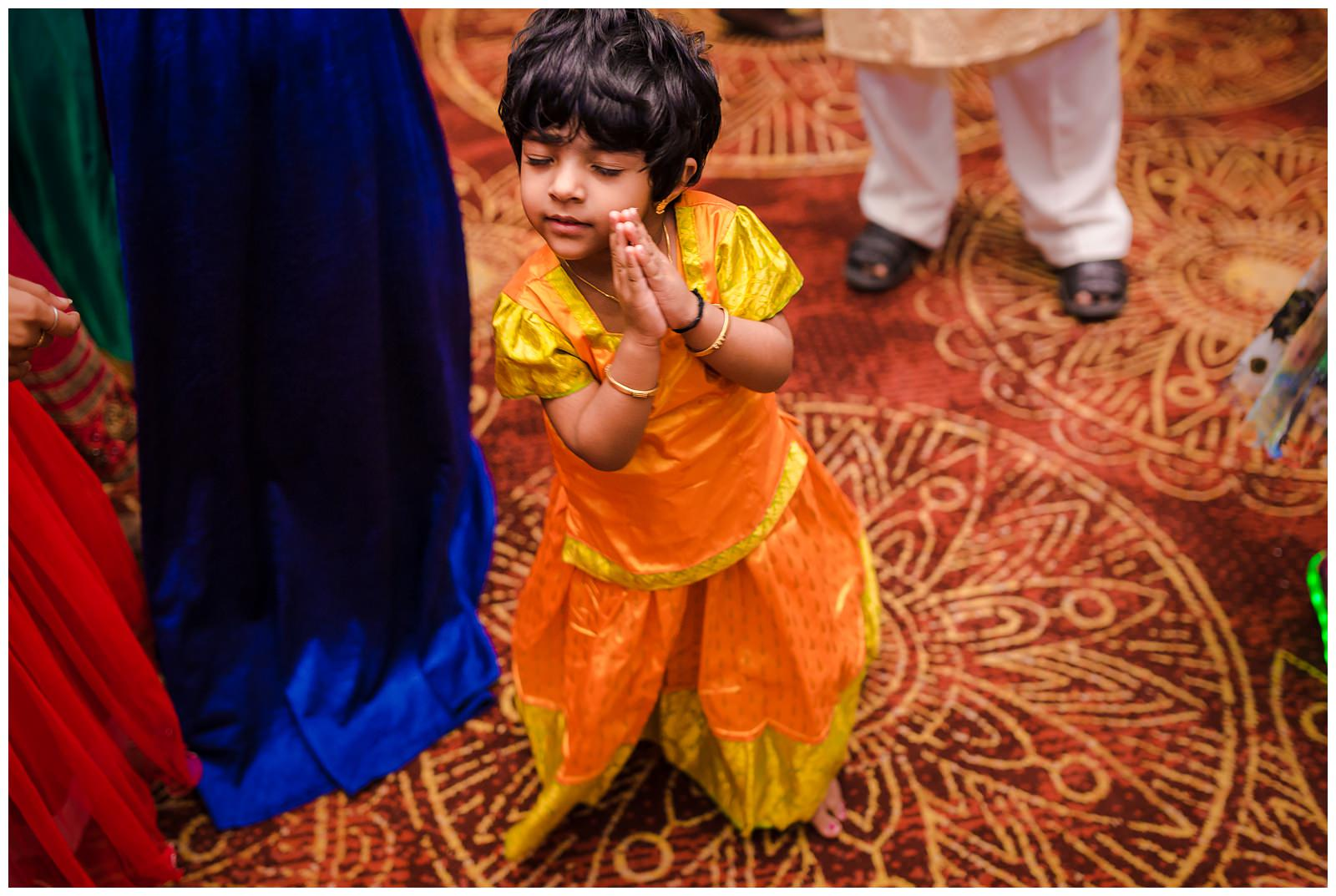 21012018-Siddharth-Shradha-Reception-Candid-662-13.jpeg