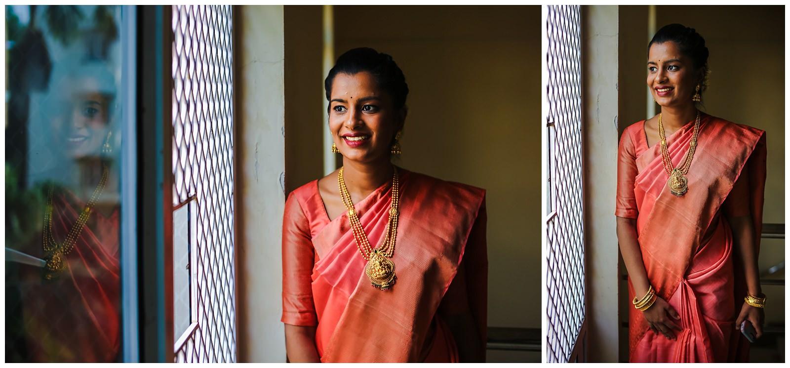 22012018-Siddharth-Shradha-Wedding-Candid-SR53-108-25.jpg